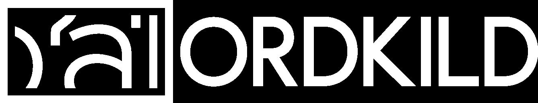 Ordkild logo